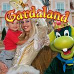 Gardaland Hotel**** – Sezona 2017.
