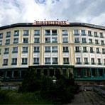 Gastein – Bad Gastein – Hotel Elisabethpark****