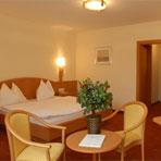 Gastein – Bad Hofgastein –  Hotel Palace****