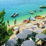 Adriatiq hotel Laguna i depandanse – Gradac