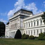 Posjet Grazu i tvornica čokolade Zotter