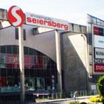Shopping u Grazu – jednodnevni izlet