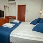 h.toplice_guestroom1_dvoposteljna (1)