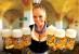 Oktoberfest- Putovanje u Munchen, dvorce Bavarske i Innsbruc