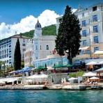 hotel-20120116-4