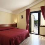 hotel-al-fiore-3