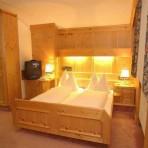 hotel-alpinresort-reiterhof-saalbach-040