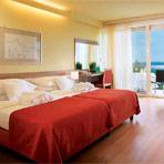Nova Godina na Malom Lošinju – Hotel Aurora****