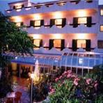 Otok Pag – Hotel Biser***