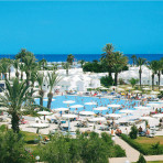 hotel-el-mouradi-club-kantaoui