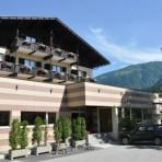 hotel erlenhof2