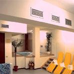 Nassfeld – Hotel Al Gallo Forcello*** – Passo Pramollo