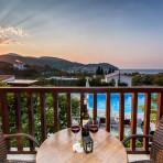 hotel holidays spa skopelos grcka