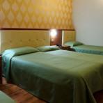hotel-il-cervo-tarvisio-014
