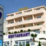 hotel-nova2