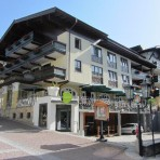 hotel-panther-saalbach2