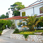 hotel-solitudo-lastovo-1
