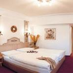 Zell Am See – Kaprun – Hotel Tirolerhof****