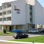 Hotel Alba***/TN Croatia*** – Sv. Filip i Jakov- First minute