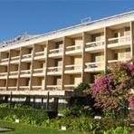 Baško polje – Makarska rivijera – Hotel i paviljoni Alem