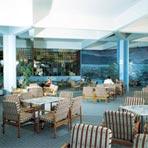 Hotel Neum – Neum