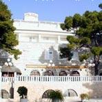 Hotel Slavija – Baška voda