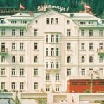 hotel_wi