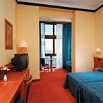 Ljetovanje u Opatiji – Hoteli Opatija
