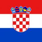 hrvatska 2