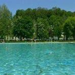 Hušnjakovo – Krapina – Vuglec breg – Krapinske toplice