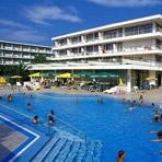 Lavanda Sunny hotel by Valamar – Stari Grad, Hvar