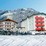 Gastien – Bad Hofgastein – Hotel Impuls Tirol****+