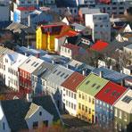 Island  – 7 dana – Ljetno putovanje
