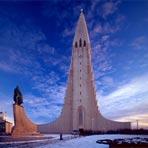 island-grenland-putovanje-2