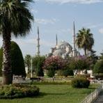 Nova Godina u Istanbulu – 6 dana