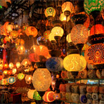 Predbožićni shopping u Istanbulu – 4 dana