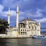 Nova godina u Istanbulu – 5 dana