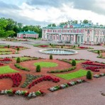 kadriorg-park-with-in