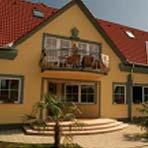 Harkany – Kager Wellness Hotel