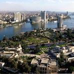 Kairo  5 dana