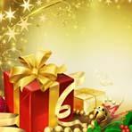 Božićni paket – Hotel Kompas**** – Bled