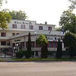 Harkany – Korona Hotel Termal
