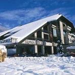 Kranjska Gora – Hotel Kompas****