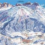 Kronplatz ski opening – 2016. – 4 dana skijanja po cijeni 3 dana