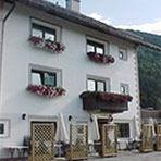 Kronplatz – Residence Tantalus** – Riscone