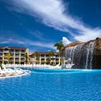 Kuba – Iberostar Laguna Azul Resort*****