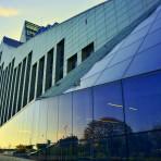 latvian-national-library-2063609_960_720