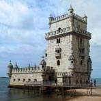 lisabon-belem-toranj