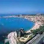 Portugal, mala Portugalska tura i Lisabon