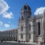 Lisabon – 4 dana avionom